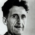 Gerorge Orwell