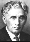 Samuel Warren en Louis Brandeis