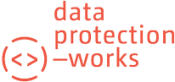 Data Protection Works